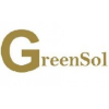 Greensol Indonesia PT