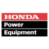 Honda Power Products PT