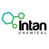 Intan Chemical PT