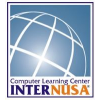 Internusa Education PT