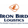 Iron Bird Transport PT