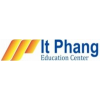 It Phang Education Center