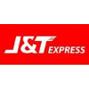 J&T Express Indonesia PT
