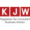 KJW Consulting