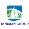 Korman Indo Express PT