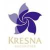 Kresna Securities PT
