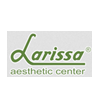 Larissa Aesthetic Center PT