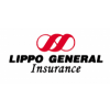 Lippo General Insurance Tbk PT
