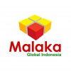 Malaka Global Indonesia PT