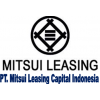 Mitsui Leasing Capital Indonesia PT