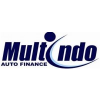 Multindo Auto Finance PT