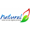 Natural Digital Printing