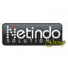 Netindo Solution Group PT