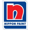 Nipsea Paint and Chemicals Co Ltd