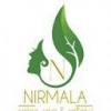 Nirmala Salon Spa & Refleksi