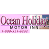 Ocean Holiday