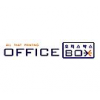 Office Box Indonesia PT