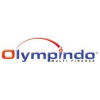 Olympindo Multi Finance PT