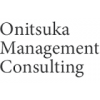 Onitsuka Management Consulting PT
