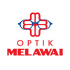 Optik Melawai Prima PT