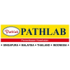 Pathlab Indonesia PT