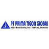 Prima Tigon Global PT