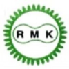 RMK Group
