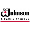 SC Johnson and Son Indonesia PT