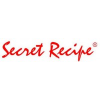 Secret Recipe Indonesia PT