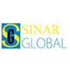 Sinar Global Solusindo PT