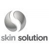 Skin Solution Beauty Care Indonesia CV