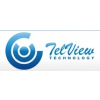 TelView Technology PT