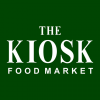 The Kiosk Food Market