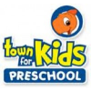 Townforkids Indonesia PT
