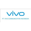 Vivo Communication Indonesia PT
