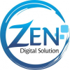 Zen Digital Solution