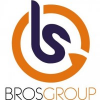 AWAL BROS GROUP