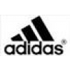 ADIDAS SOURCING LIMITED