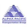 ALPHA PACIFIC GROUP