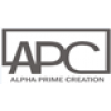 ALPHA PRIME CREATION, PT