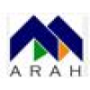 ARAH ENVIRONMENTAL INDONESIA