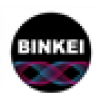 BINTAI KINDENKO ENGINEERING INDONESIA, PT