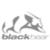 BLACK BEAR RESOURCES INDONESIA, PT