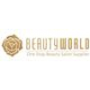 Beauty World Indonesia