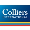 COLLIERS INTERNATIONAL INDONESIA, PT
