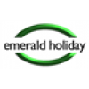 EMERALD HOLIDAY TOUR & TRAVEL