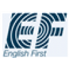 ENGLISH FIRST  ( Puri  )
