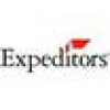 EXPEDITORS INDONESIA, PT