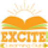 Excite! Learning Club
