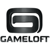GAMELOFT INDONESIA, PT
